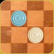 USSR CheckersKraistBoard