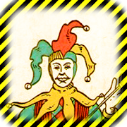 Дурак - Подкидной карточная игра 1.0