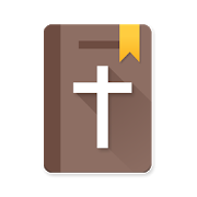 Holy Bible 1.3.3