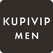 Top 49 Apps Similar to KUPIVIP.KZ  интернет магазин модной одежды и ... e68117e16d1d5