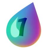 Pixie — Раскраски по номерам 1.0.3