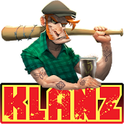 KlanZ 1.0.0.30