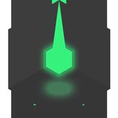 Star Tapper