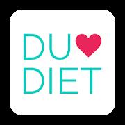 Худелка белково-овощная диета 1.79v7