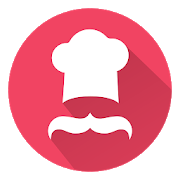ru.logomotiv.android.recipes 2.3