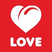 Love RadioKrutoy MediaMusic & Audio