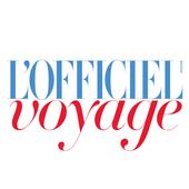 L'Officiel Voyage 1.0.1