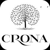 CRONAhotelSPA 109.31.00