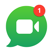 free video calls and chat 7.4.1(800301)