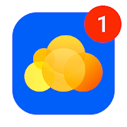 Tumbletail for Tumblr 1 2 7 APK Download - Android Social Apps