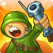 ru.mail.games.android.JungleHeat icon