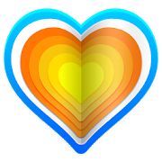Mail.Ru Dating 3.80.3 (4674_6584ad0a)