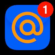 Mail.ru - Email App 13.25.1.34415