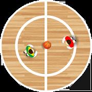 Table basketball - FIBA Championship Timekiller 0.015