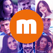 Mamba - Online Dating App: Find 1000s of Single 3.81.2 (4713_832e29be)