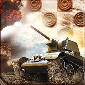 Checkers - A Tank Battle 1.2