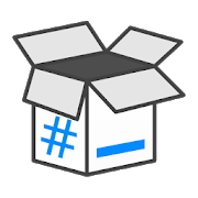 BusyBox 1 30 1 APK Download - Android Tools Apps