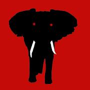 """Книга-игра """"Слон-убийца"""" 1.0"""
