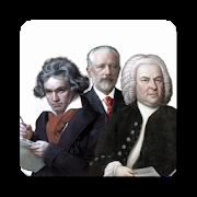 Classical Musicians Quiz 1.0.1