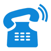 Service of Incoming Calls 10.5