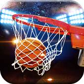 Freestyle Street Basketball 1.3