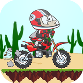 Gravity Rider 1.2