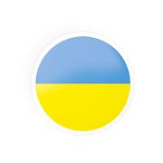 Адміністративне право України. Теорія 1.0