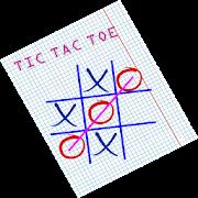 Tic-tac-toe 1.0.2.2