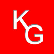 НЦТ кыргызский 2.0.2