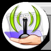 WiFi File Sharing 1.0