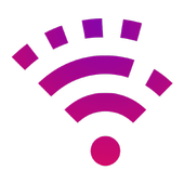 WiFive - Wi-Fi chat IV