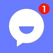 TamTam Messenger - free chats & video calls 1.3.0