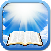 English Tswana Dictionary 1 100 APK Download - Android Books