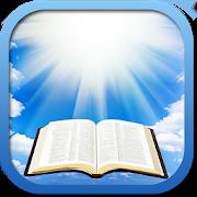 ru.omdevelopment.ref.biblefa.free 1.104