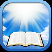 ru.omdevelopment.ref.biblesp.free 1.100