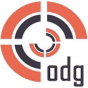 odgAssist3.0 1.90
