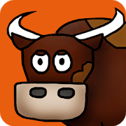 Bulls and Cows - Mastermind