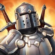 Godlands RPG - Fight for Throne : Legendary Story 1.30.2