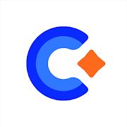 Центральная кассаBilling Systems Ltd.Finance