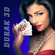 Durak Online 3D 1.9.2