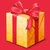 Подарки от студии Факт 1.0.0