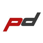 Prodota Forum 1.2.0