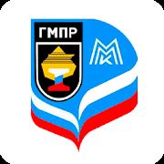 МойПрофсоюз 0.8.2