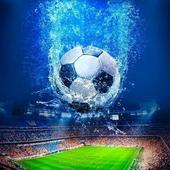 евро футбол 1.1