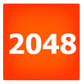 2048 with levels 1.3.1