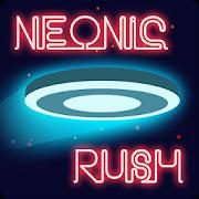 Neonic Rush 1.0.5