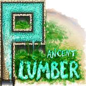 Рlumber: Aqueductia 0.0.2.0