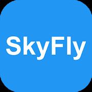 Cheap Flights Tickets Booking App - SkyFly 1.1.3