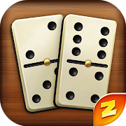 Domino - Dominoes online