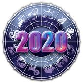 Top 49 Apps Similar to Horoscope - Zodiac Signs Daily Horoscope